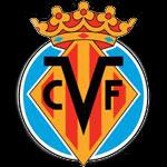 United Villa Real Atletico Inter Argentino